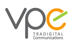 VPE Tradigital Communications